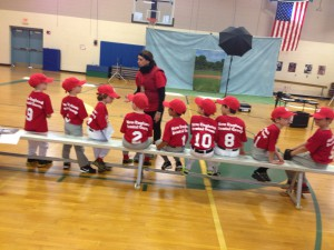 SouthboroughBaseball