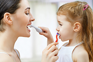 Family Dental Care Marlborough and Southborough