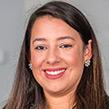 Melissa Mazariegos