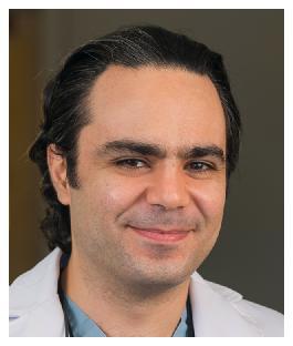 Dr. Gammas