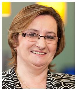 Image of Marjana