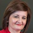 Rima Bakkal