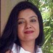 Dr. Shankar
