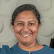 Dr. Dhariwala