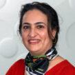 Maryam Behzadifar