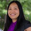Dr. Kirsten Lui