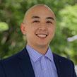 Dr. Patrick Huynh