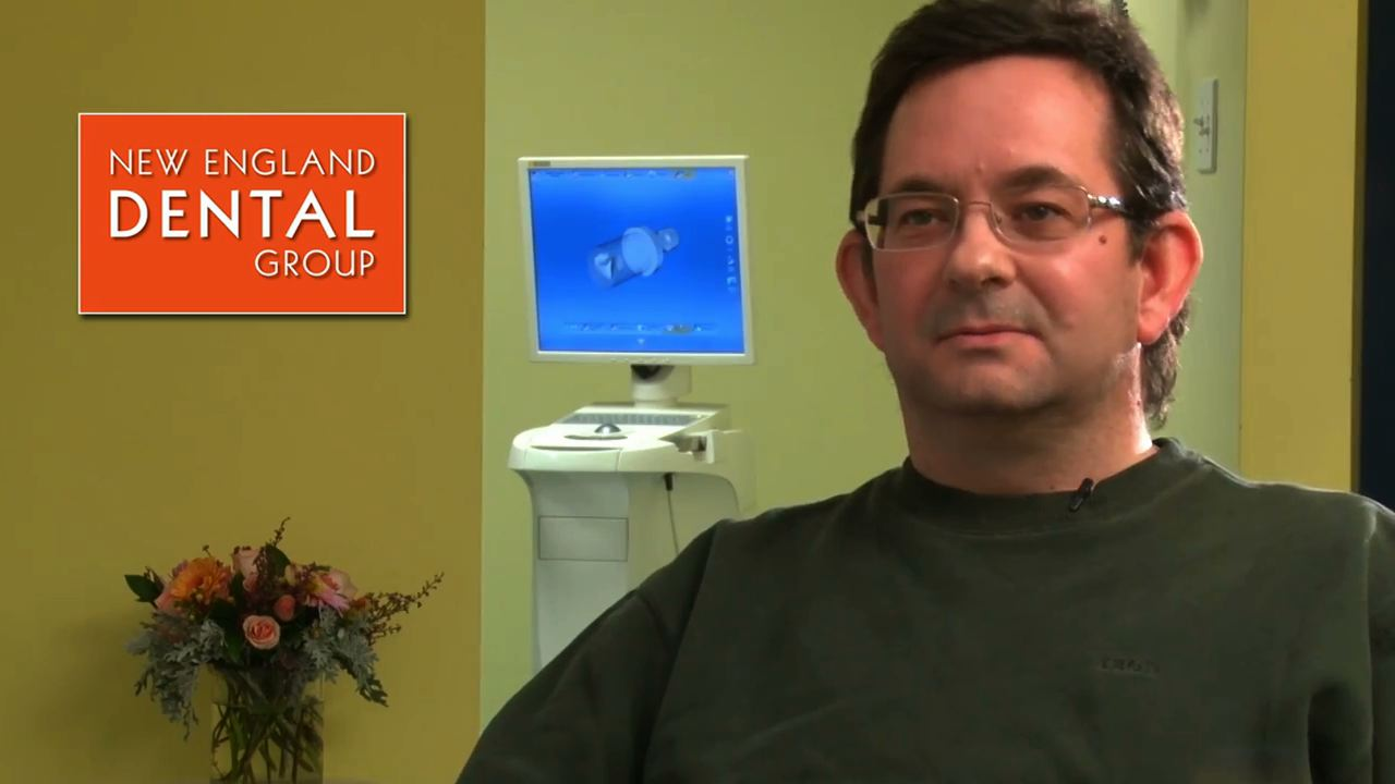 https://www.newenglanddentalgroup.com/wp-content/uploads/video/New England Dental Group Patient Testimonial-1
