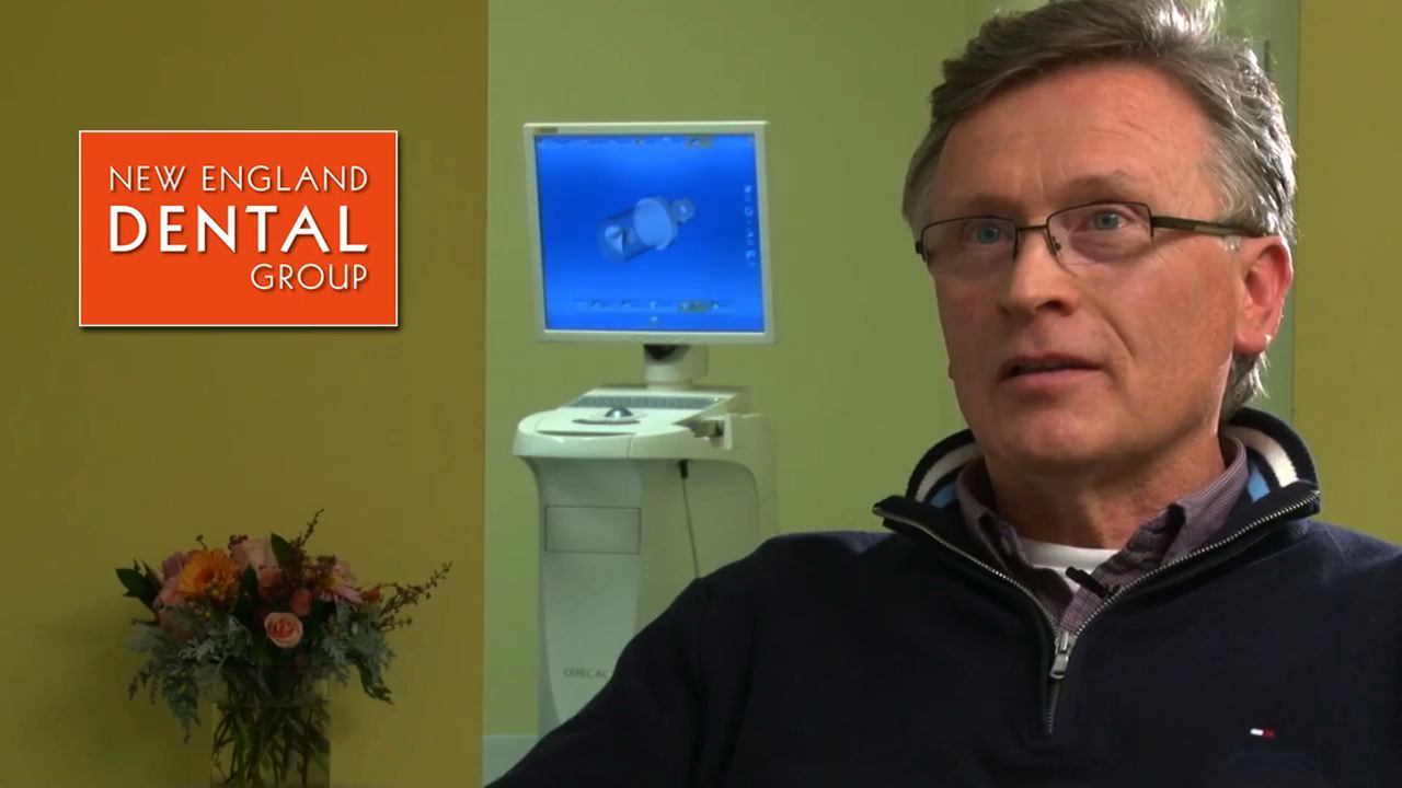 https://www.newenglanddentalgroup.com/wp-content/uploads/video/New England Dental Group Patient Testimonial-2