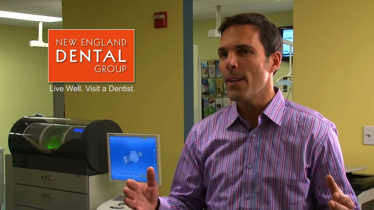 https://www.newenglanddentalgroup.com/wp-content/uploads/video/New England Dental Group Patient Testimonial